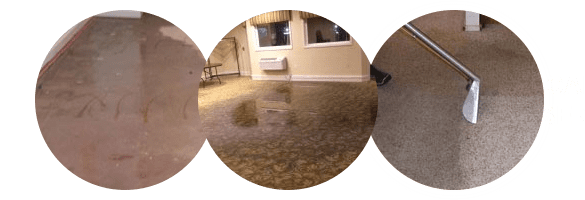 Best Flood Damage Restoration Logan